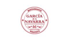 Restaurante Vinoteca García de la Navarra Icon