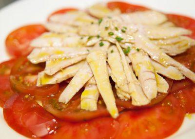 tomate con ventresca de bonito garcia de la navarra